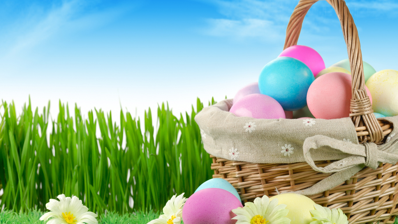 Messages and sms with easter greetings ihowto tips how to fix easter messages can be send by email facebook whatsapp sms imessage or by any other method of communication text no matter what path will reach these kristyandbryce Image collections