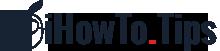 iHowTo – iOS, OS X, Android & Windows