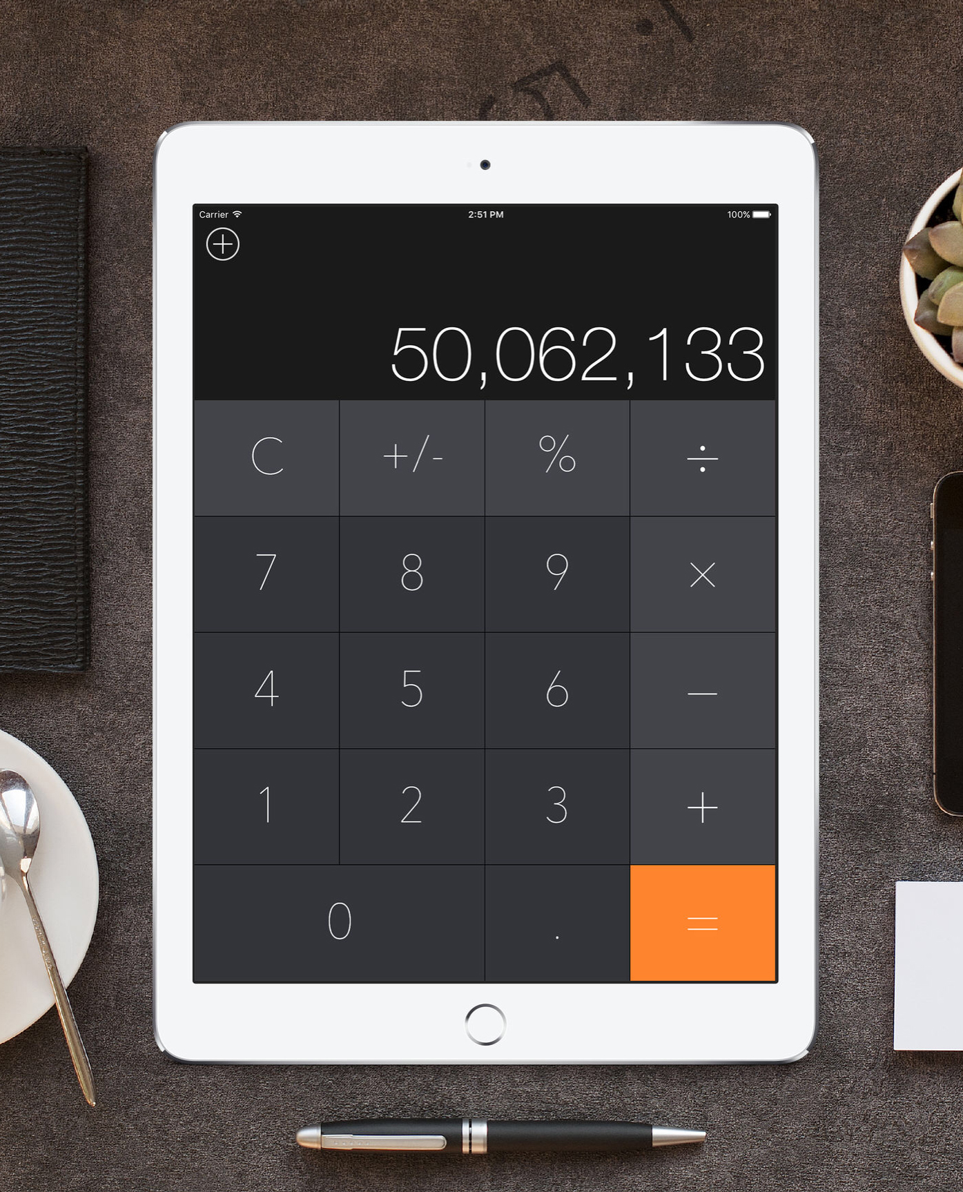 ipad-calculator-app