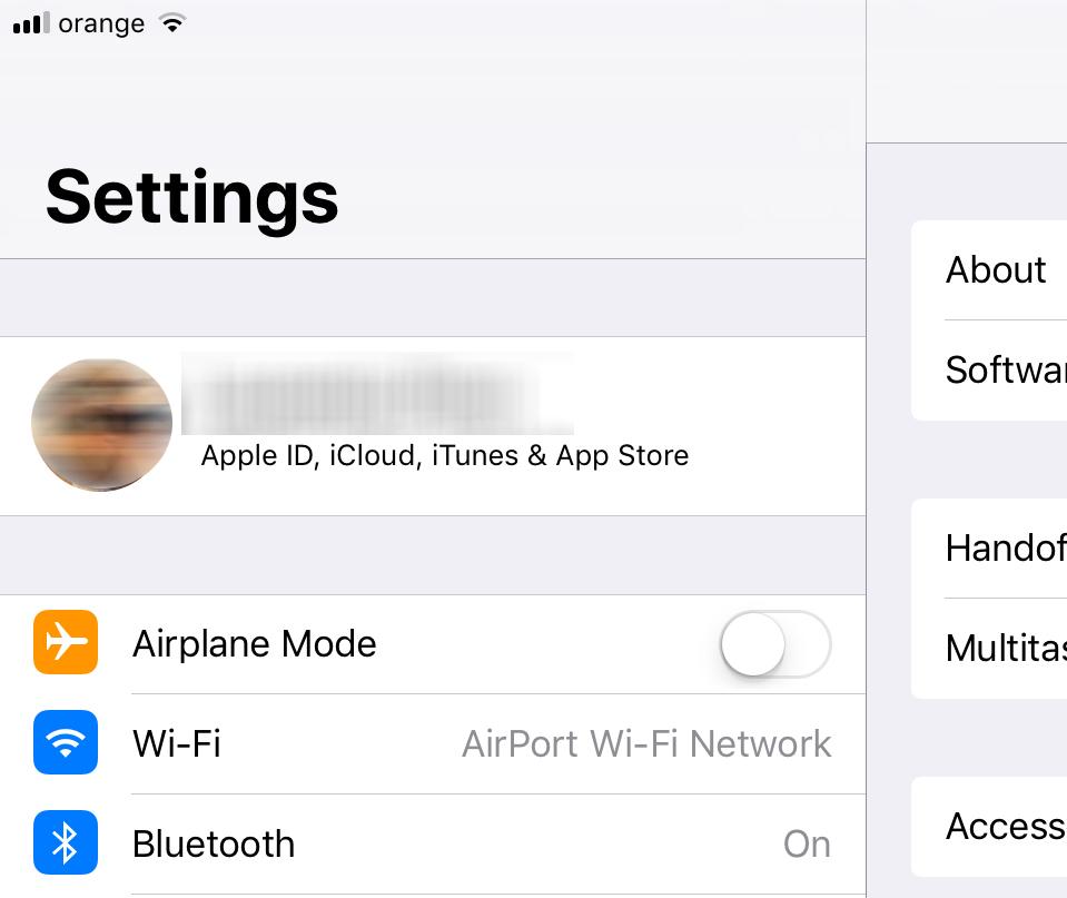 Apple_ID_Settings.jpg