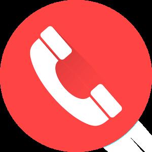 ACR (друг регистратор на повиквания)