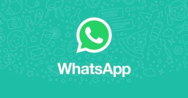 WhatsApp Messenger - iHowTo Tips - How-To Fix & How-To Do