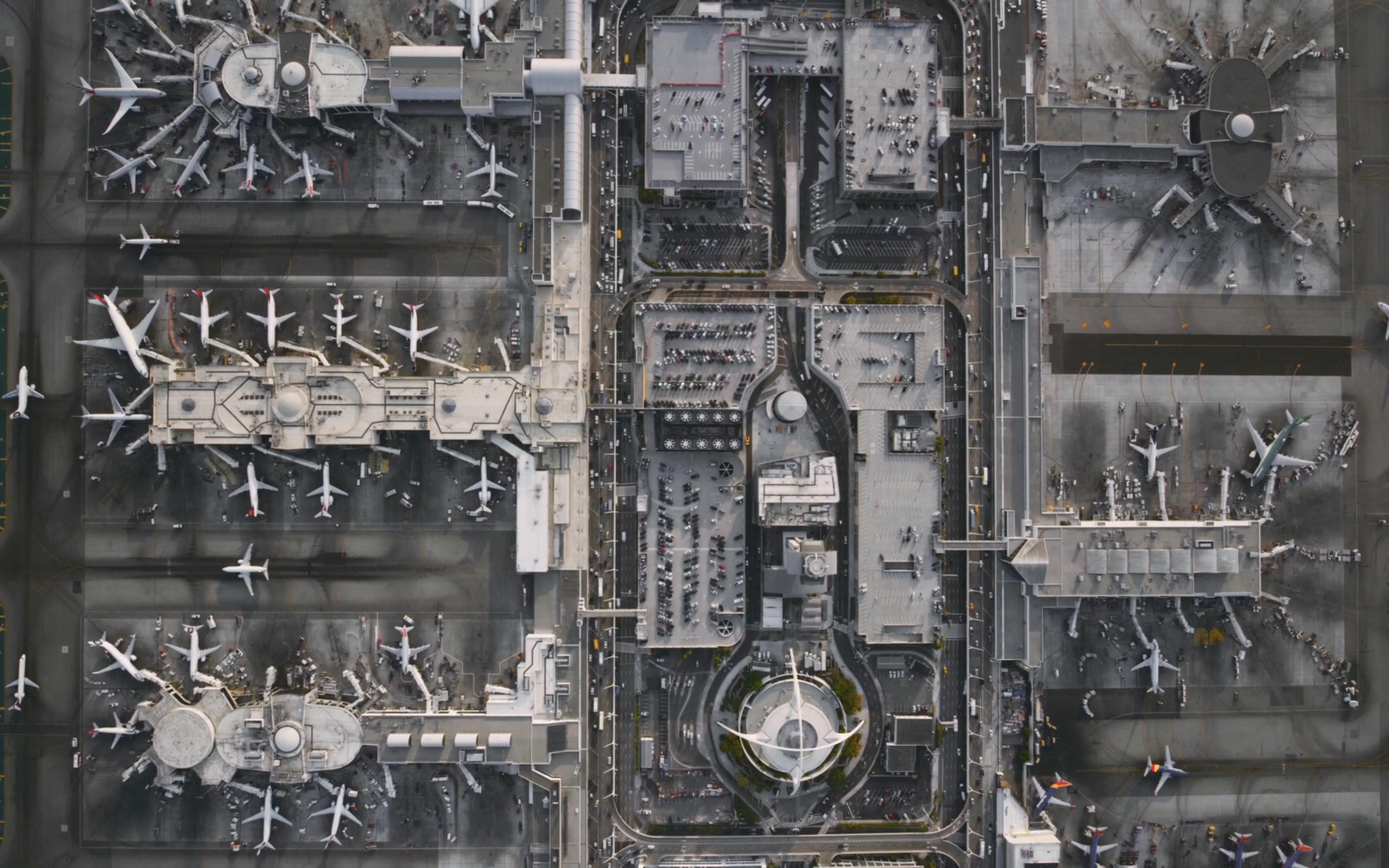 Tv aerial screensaver for mac