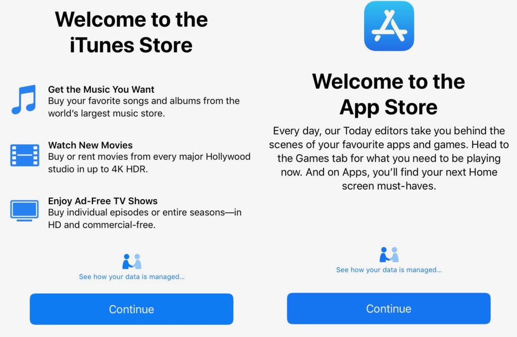 iOS 11 3 Public Beta 2 - Battery Health & New App Store