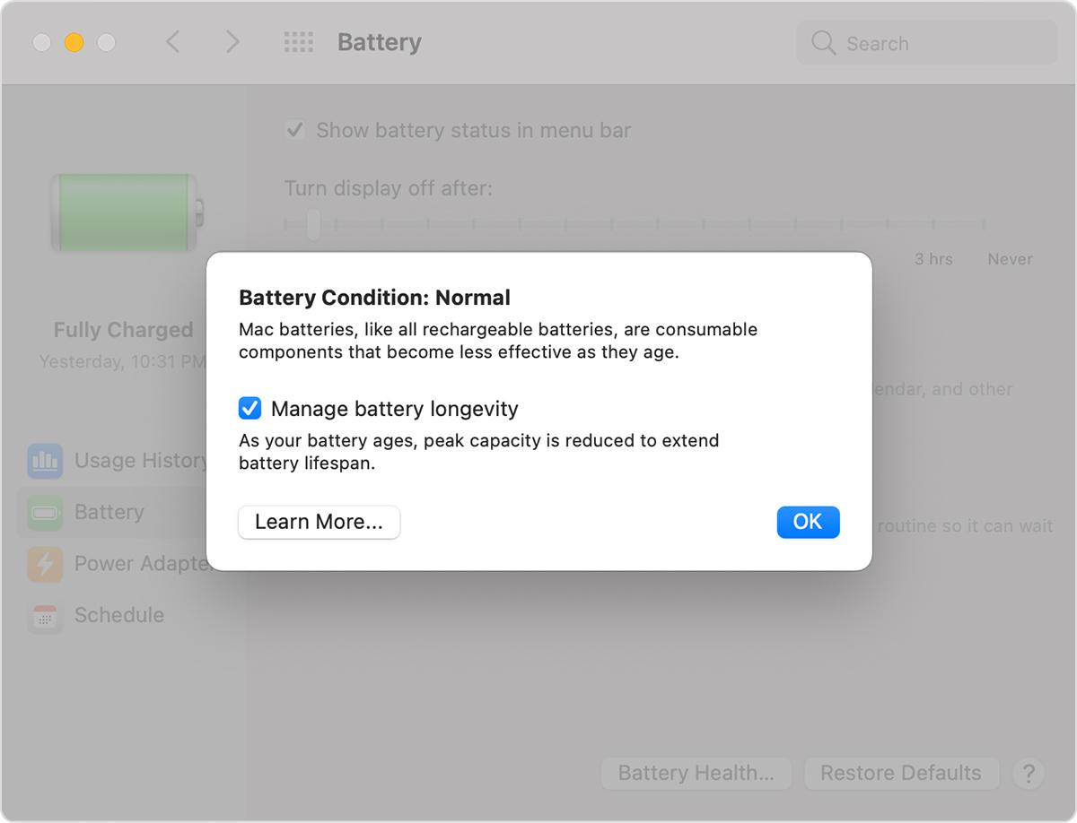 MacBook Pro / MacBook Air Pil Durumu: Şarj Olmuyor [Nasıl Onarılır] -  iHowTo.Tips - Nasıl Yapılır ve Nasıl Yapılır